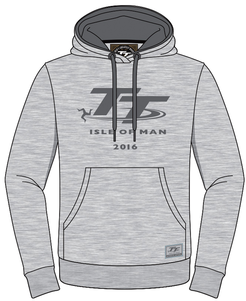 isle of man tt sweatshirts