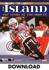 TT 1980 Review The Island Download