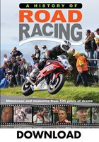 A History of Road Racing Download