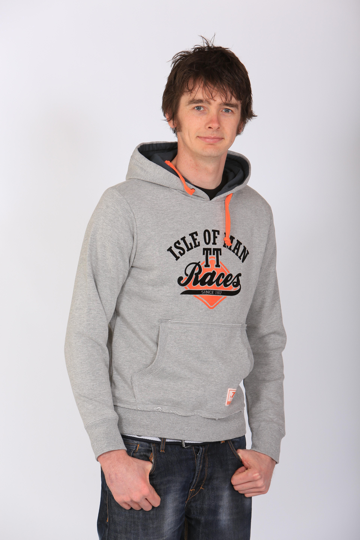 isle of man tt sweatshirts
