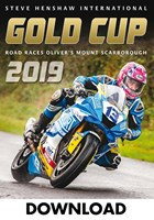 Scarborough Gold Cup Road Races 2019 Download