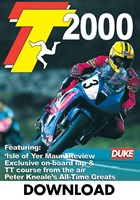 TT 2000 Review Download