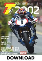 TT 2002 Review Download