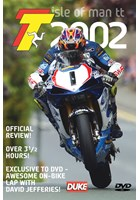 TT 2002 Review On-Demand