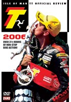 TT 2006 Review DVD