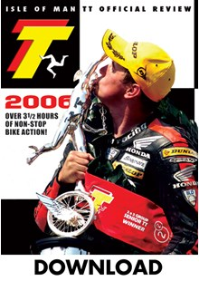 TT 2006 Review Download