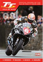 TT 2008 Review On-Demand