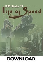 1952 Senior TT - Isle of Speed Download