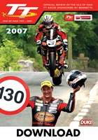 TT 2007 Review Download