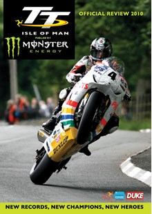 TT 2010 Review HD Download