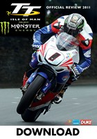 TT 2011 Review Download