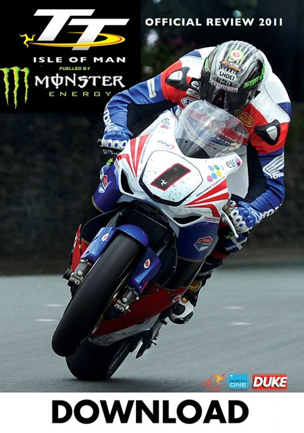 TT 2011 Review Download - click to enlarge