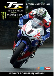 TT 2011 Review On-Demand