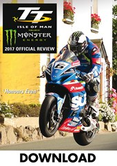 TT 2017 BSL Sign Language Version Download