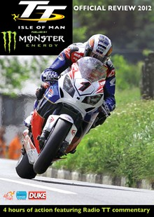 TT 2012 Review On-Demand