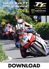 TT 2013 Review Download