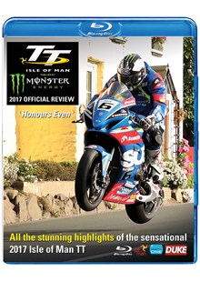 TT 2017 Review On-Demand