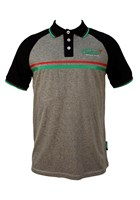 Manx Grand Prix Polo Shirt