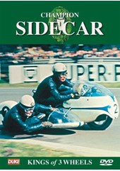 Sidecar Champions Download