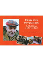Do you know Derry Kissack (PB)