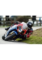 Guy Martin Scarborough Print