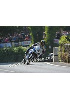 TT 2014 Guy Martin at Union Mills.