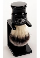 Petrol Head Shaving Brush