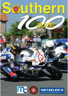 Southern 100 2013 Download
