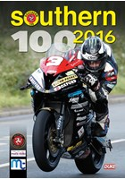 Southern 100 2016 Download