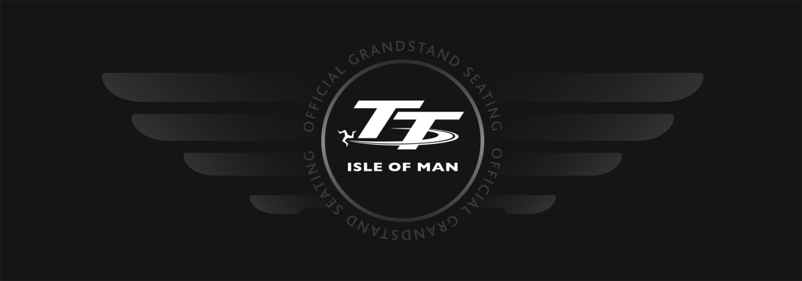 IOMTT Tickets