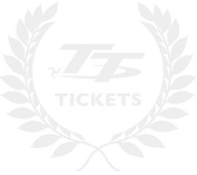 Isle of Man TT Tickets